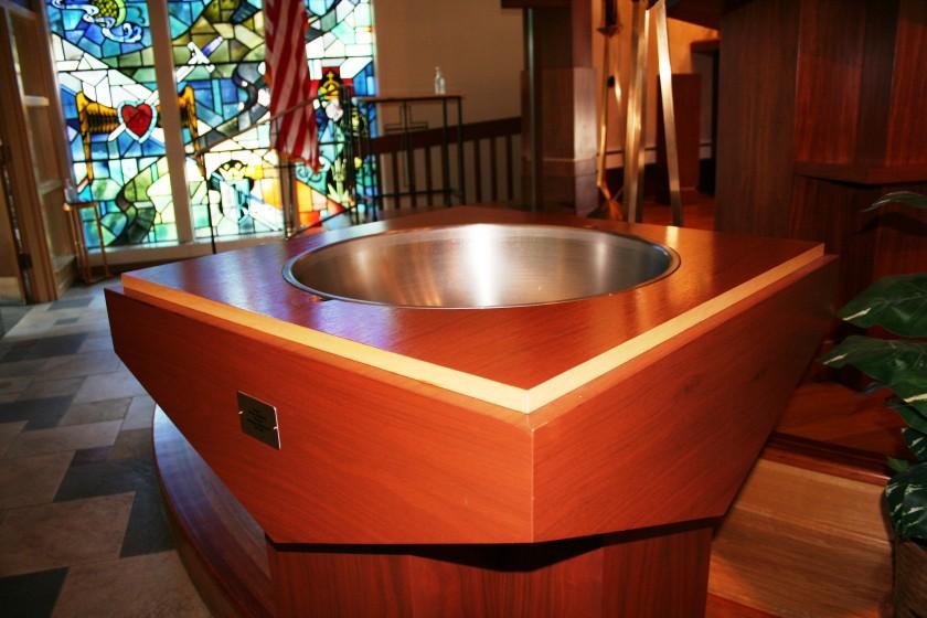 Baptismal2