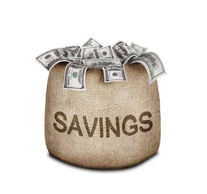 Savings2