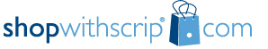 Scrips Logo