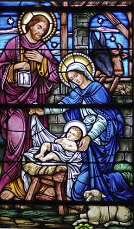 Feast of Holy family-2