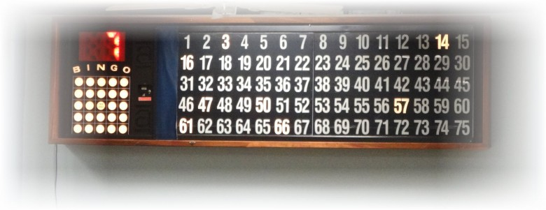 Bingo-slider-sm2-e1382584114389