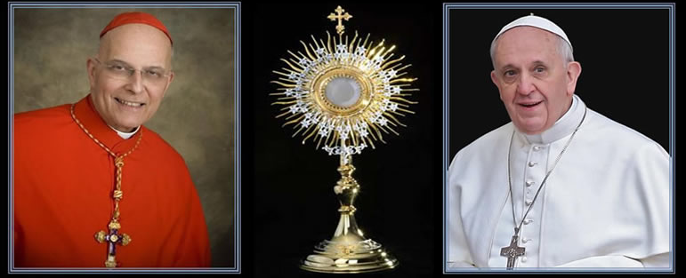 Pope&Cardinal