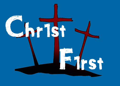 Teen Ministry Logo