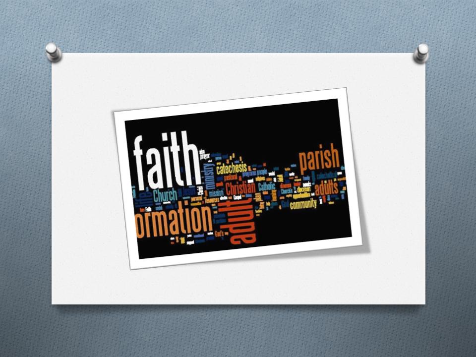 FaithFormation