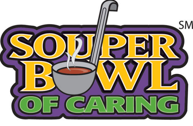 Souper Bowl of Caring 2014