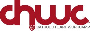 Logo CHW