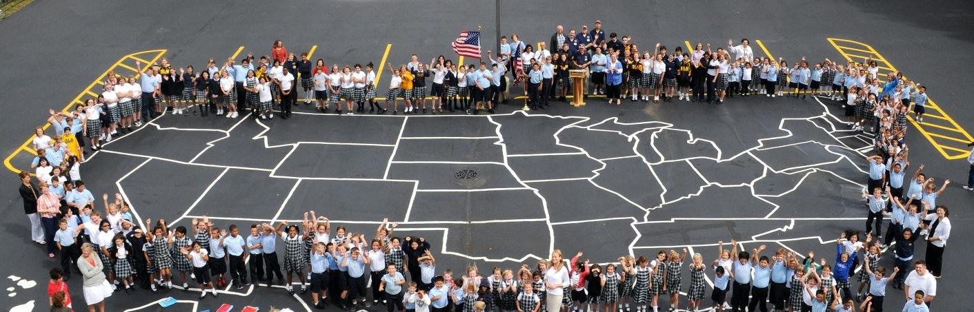 School-map-1