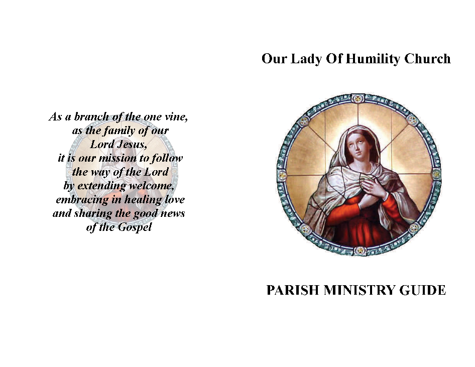 Parish Ministry Guide Cover-small