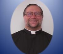 Rev. Paul Stemn