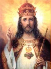 Christ the King2