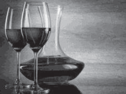 YAM -wine tasting