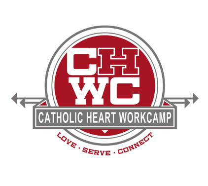 catholic heart workcamp