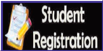 OLH Student registration