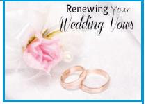 Renewal Marriage