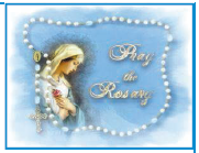 KOC Rosary