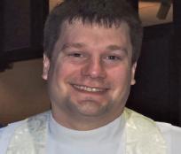 Fr. Mike Owen