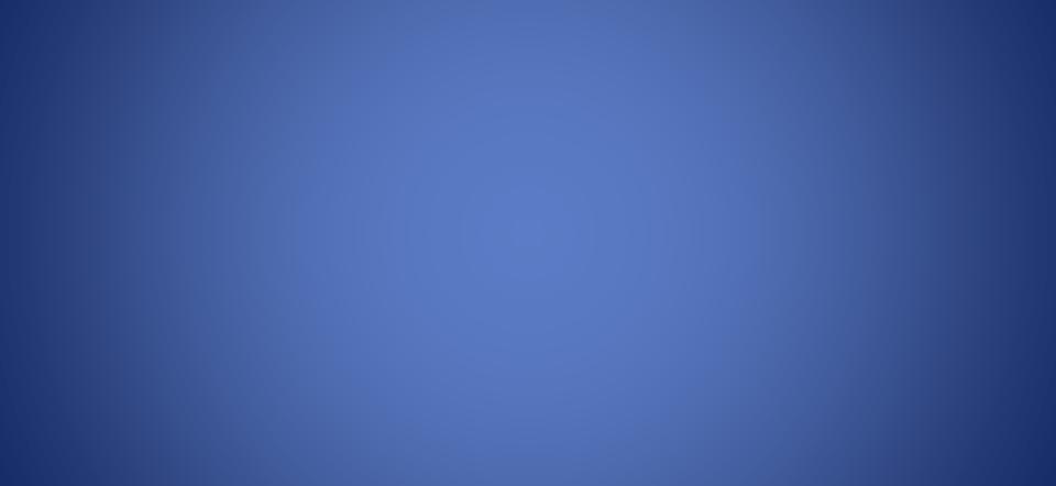 Blue-bkgrd1